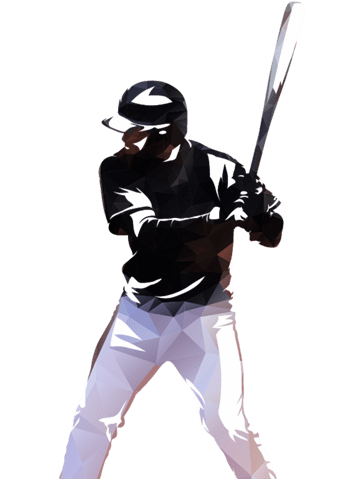 access to college coaches in baseball camps