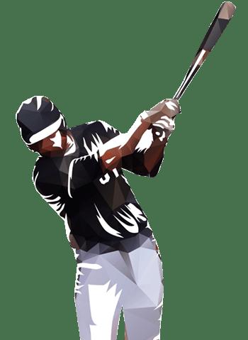 high energy showcase baseball camps